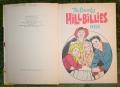 Beverly Hillbillies (c) 1965 (5).JPG