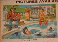 Beverly Hillbillies jigsaw (13)