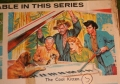 Beverly Hillbillies jigsaw (14)