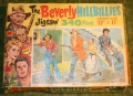 Beverly Hillbillies jigsaw (3)