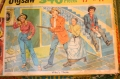 Beverly Hillbillies jigsaw (4)