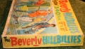 Beverly Hillbillies jigsaw (9)