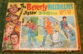 Beverly hillbillies jigsaw (2)