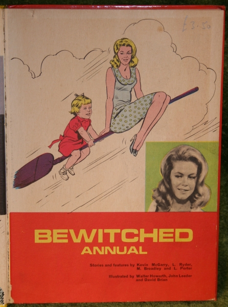 bewitched-annual-2
