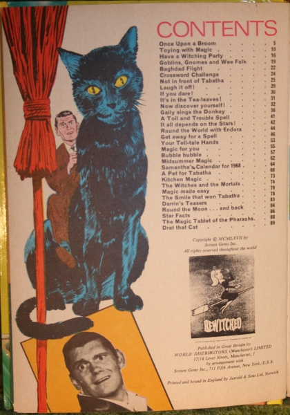 bewitched-annual-3