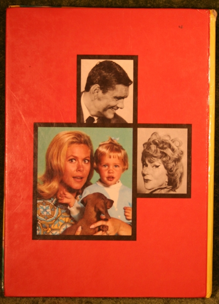bewitched-annual-5