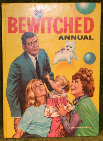 bewitched-annual