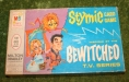 bewitch-stymie-card-game-3