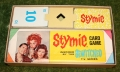 bewitch-stymie-card-game-7