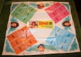 bewitch-stymie-card-game-9