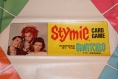 bewitch-stymie-card-game