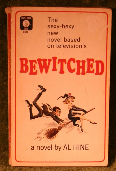 bewitched-pback