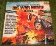 Big War Movie Themes LP
