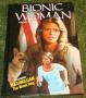 Bionic Woman Annual 1978 (2)