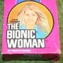 Bionic Woman Doll (1)