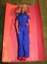 Bionic Woman Doll (25)