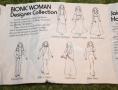 Bionic Woman Doll (5)