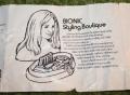 Bionic Woman Doll (7)