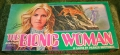 Bionic woman game (2)