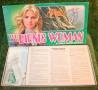 Bionic woman game (3)