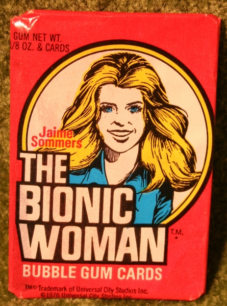 bionic-woman-gum-pack