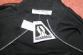 Avengers Movie Emma Peel Jacket Black Jersey (5)