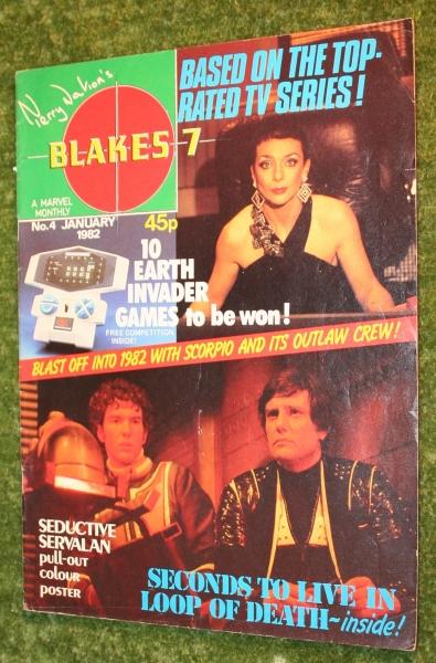 blakes-7-4-jan-82