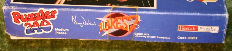 blakes-7-crew-jig-5