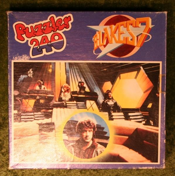 blakes-7-crew-jig