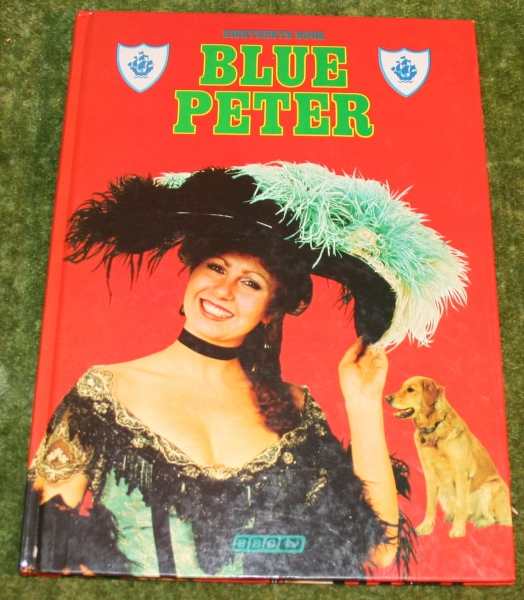 Blue Peter (17)