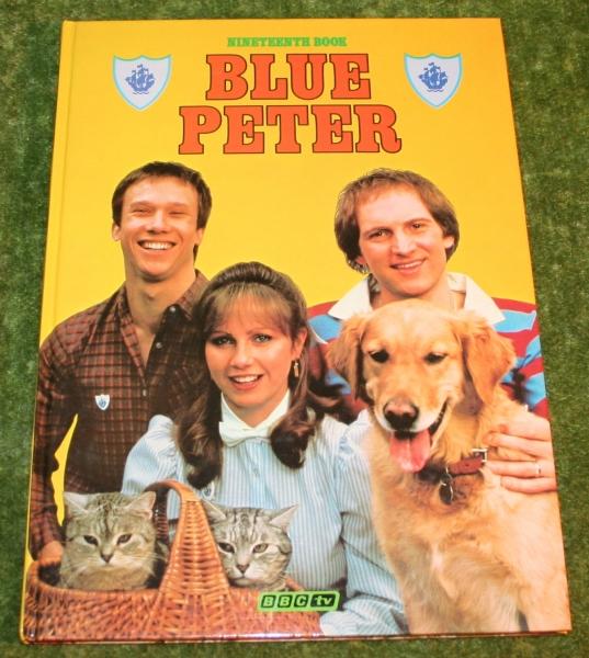 Blue Peter (18)