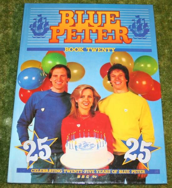 Blue Peter (19)