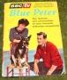 Blue Peter 1