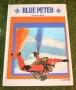 Blue Peter (10)
