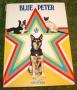 Blue Peter (11)