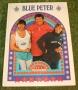 Blue Peter (12)
