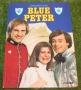 Blue Peter (16)