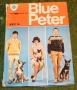 Blue Peter 2