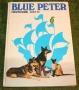 Blue Peter (3)