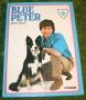 Blue Peter (8)