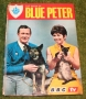 Blue Peter Annual 2
