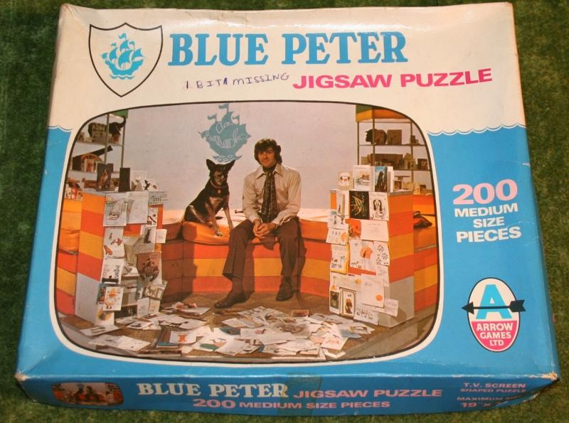 blue peter jigsaw 1971 (2)