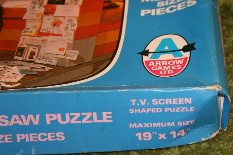 blue peter jigsaw 1971 (3)