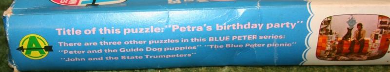 blue peter jigsaw 1971 (4)
