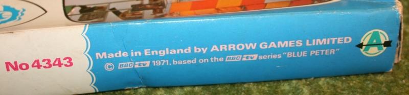 blue peter jigsaw 1971