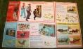 bonanza-leaflet-3