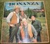 Bonanza LP