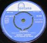 bonanza maverick single (3)