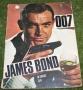 007 James Bond in Focus (2)