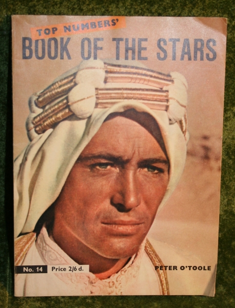book-of-the-stars-14-2